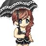 XxGraceful_MelodyxX's avatar