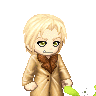 Genprey Paralyze's avatar