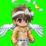 XxMr TimmyxX's avatar