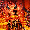 Belakors shadow's avatar