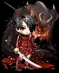 Lady Saya Otonashi's avatar