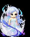 Malevolent_Midnight's avatar