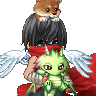 A-money268's avatar