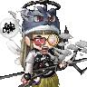 [FaL.LeN]'s avatar