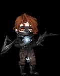 Roszach's avatar