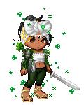 xXA Demonic AuraXx's avatar