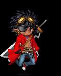 Tyohnu's avatar