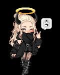 VXSN's avatar