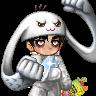 llLiL RoBll's avatar