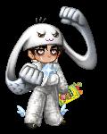 wifi lit's avatar