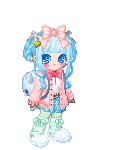 HungoverCrayons's avatar