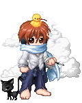 RandiTrigger's avatar
