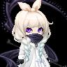 xailaXIV's avatar