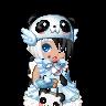 Pandiecakes's avatar