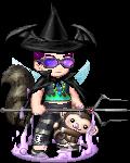 MonkofTime's avatar