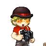 olivercrazy's avatar
