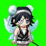 `The Orgasmic Cookie's avatar