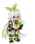 ComtesseNicoleDeLancret's avatar
