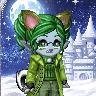 JouYasha's avatar