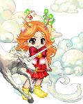 suing's avatar