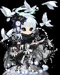 DomTheKeybladeMaster's avatar