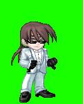 Dakaggo's avatar