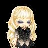 satonmat's avatar