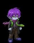 Nothingham's avatar