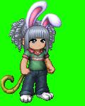 Derek_The_Dodo's avatar