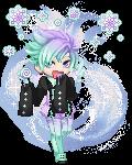 Worthless Zero's avatar