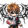 ichiro230's avatar