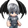Shadow Of Death Hinska's avatar