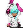 stargirl1616's avatar