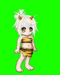 Kt5nc9's avatar