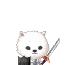 dog salad's avatar