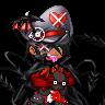 gothic_wolf96's avatar