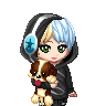 alexava410's avatar