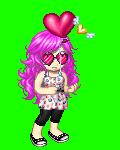 sparklyfreakishbumblebees's avatar