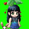 inu_rox0011's avatar