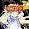 TheAcademyIsFanatick's avatar