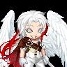 cursedcasanova's avatar