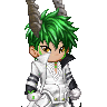 green zetsu east's avatar