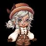 King Baslam's avatar