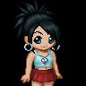 BaddBxtchesImYourLeader's avatar