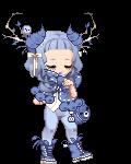 Deer-Prinxe's avatar