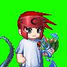 Prime3's avatar