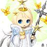 cawNUH's avatar
