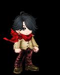 KIxMIxTO's avatar
