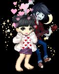 Monster Chinese Ver's avatar
