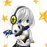 Kao-neko's avatar